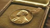 في الذكرى الـ118 لتدشينها  4 مصريون حصدوا جائزة نوبل