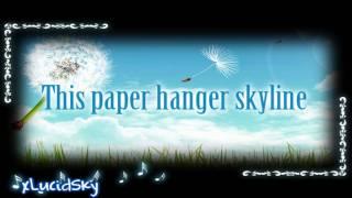captains-of-the-sky-sky-sailing