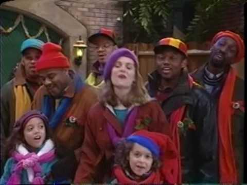 Sesame Street Keep Christmas With You Youtube