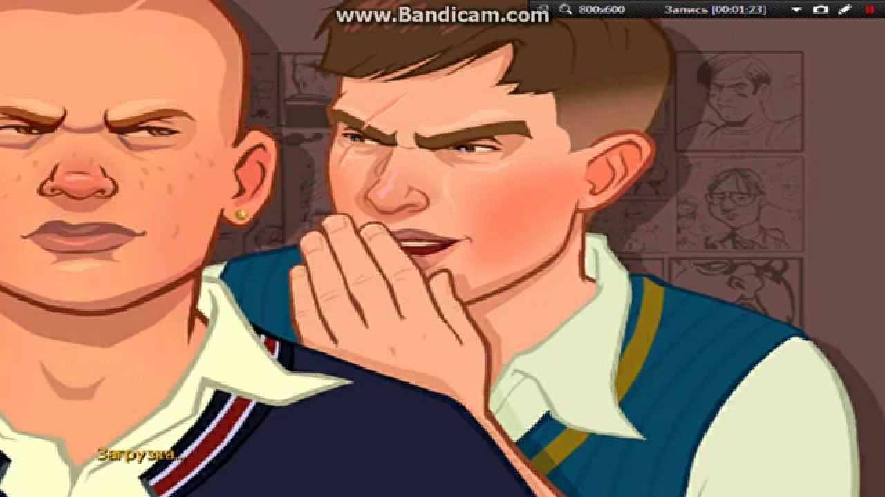 Bully скачать торрент русская версия механики на пк prakard.