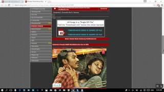 how-to-download-tamil-songs-for-free
