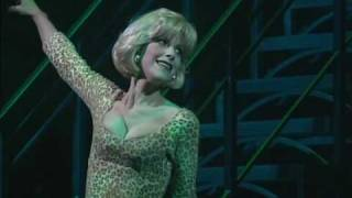 Ellen Greene - Somewhere Thats Green / Suddenly Seymour