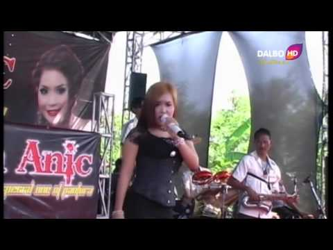 BANTING SETIR | ANICA NADA | 3 September 2016 | Junti Kebon | Juntinyuat | Indramayu
