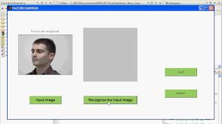 Fingerdetector by OpenCV-JavaCV - Test - SIDstudio International