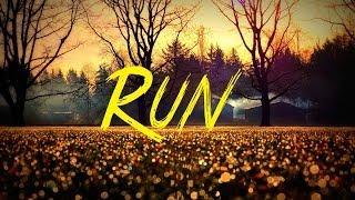 ivideopiubellidelweb | Run: Nati per Correre by DadoBax