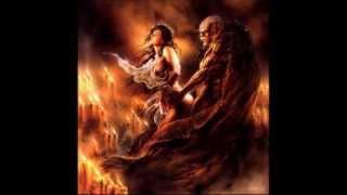 Lilith, el mito  parte 1