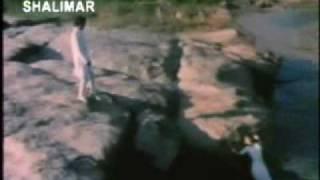 Hai Hai Nayaka Songs - Idi Sarigamalu Erugani Raagam