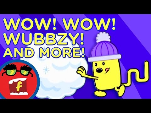 wow!-wow!-wubbzy!-and-more!-|-over-30-minutes-of-songs-for-kids-|-fredbot-nursery-rhymes-for-kids