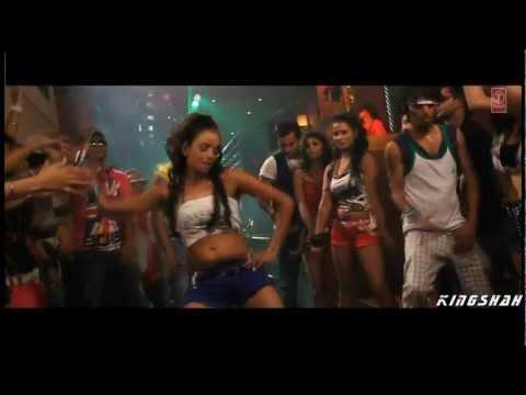 Billo Thumka Laga *HD*720p Pinky Moge Wali (Geeta Zaildar & Yashita) Punjabi New Song 2012 thumbnail