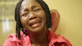 Prayer Request Season 4 - 2017 Latest Nigerian Nollywood Movie