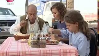 Üvey Baba 194.Bölüm (Flash Tv 6.Sezon)