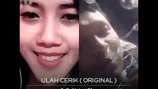 Download Video Smule hot top markotop MP3 3GP MP4