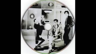 Baixar Best City Pop Outside of Japan - Tape 1 Side B - ''Tears And Rain''