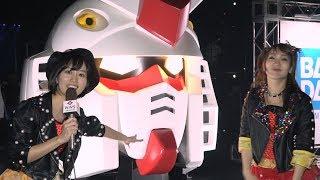 5月3日、日本のおもしろいを集めた音楽、ファッションイベント「東京ス...