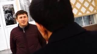 Сегодня, 21 февраля, в Шымкенте состоится премьера фильма «Айка»