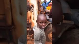 Video lucu 5 detik