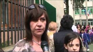 Italiane e straniere, problema integrazione per le mamme