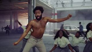 This is America Meme (With Different Songs) part 2