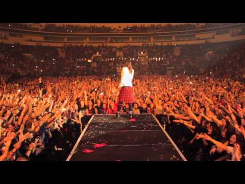 THIRTY SECONDS TO MARS - INTRODUCING MINSK