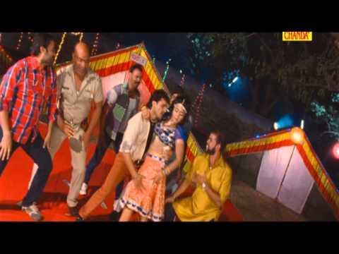 HD माल राउटी - Maal Rauti | Teri  Kasam | भोजपुरी सेक्सी गीत