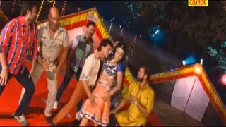 Download Hindi Video Songs - HD माल राउटी - Maal Rauti | Teri  Kasam | भोजपुरी सेक्सी गीत