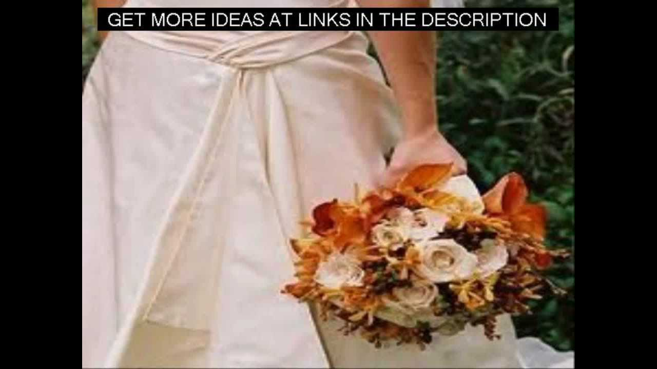 Fall wedding ideasdiycheapsmall budgetoutdoorshow toautumn fall wedding ideasdiycheapsmall budgetoutdoorshow toautumn colorcreativecountryuniquebest junglespirit Images