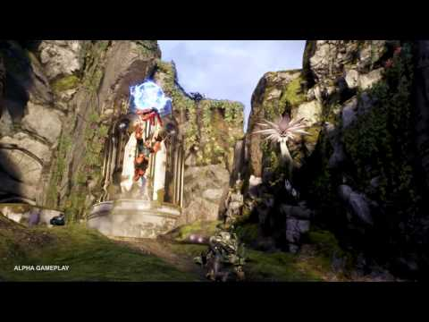 paragon-from-epic-games-gameplay-trailer