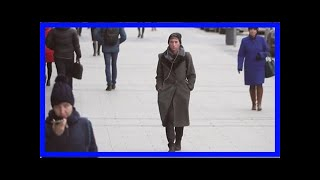 Как русская уличная мода завоевывает мир