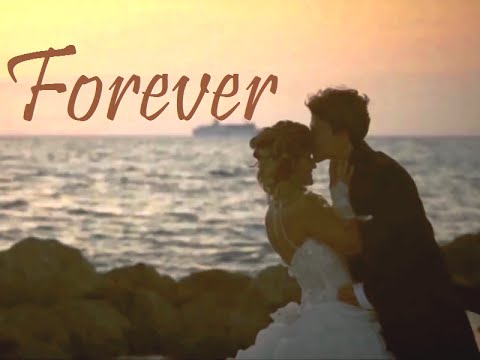 valentine's day love songs - italian romantic songs music compilation