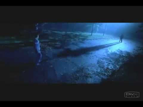 Jason vs Freddy vs Leatherface vs Michael Myers vs Hannibal vs Chucky