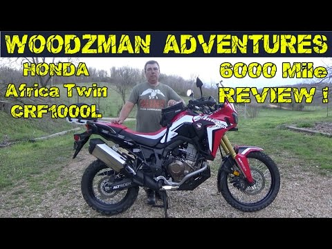 honda-africa-twin-6000-mile-review-~-altrider-crf1000l-adventure