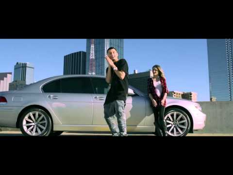 Yung D - On One (FastCashBozy) #MPRENT