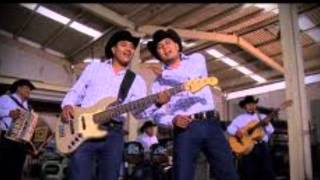 corridos mix vagon chicano