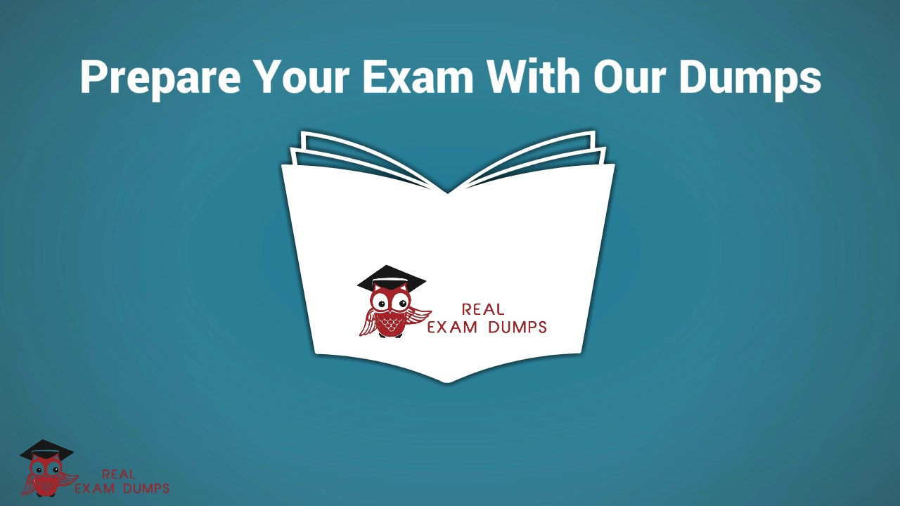 Amazon Aws Certified Solution Architect Professional Exam Dumps