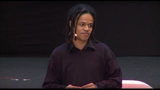 Que tipo de educação queremos mesmo?   Jamerson Mancio   TEDxSaoPaulo