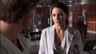 House MD S01E03 - Sex could kill you