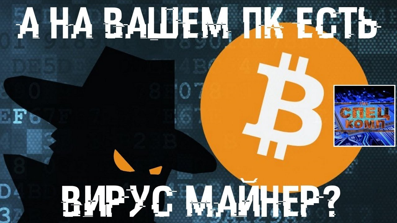 free no deposit binary options bonus