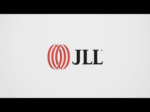 JLL - Careers