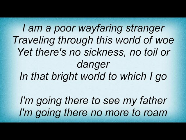 trace-adkins-wayfaring-stranger-lyrics-enola-beahm