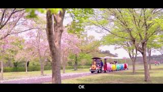 【八零後作品-微電影】日本觀光廳 秋田岩手篇 / 12m
