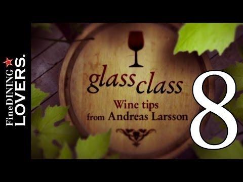Wine tasting tips 810: Wine Essentials  Fine Dining Lovers by SPellegrino & Acqua Panna