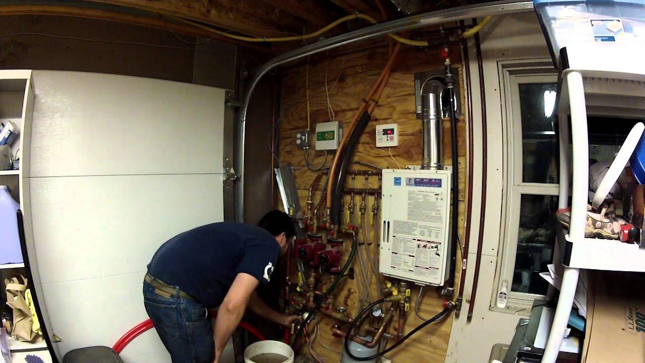 Berühmt Redo Electrical Wiring House Fotos - Elektrische Schaltplan ...