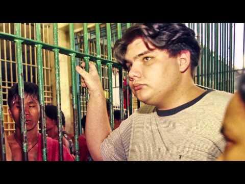 Film seeks justice for Paco Larrañaga