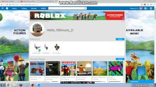 HOW TO GET FREE STUFF ON THE ROBLOX CATALOG (NOT A SCAM) WORKING!!