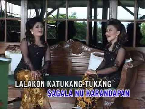 KAWIH - Mae & Ano_1