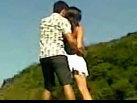 Cesar Montano and Sunshine cruz-palos scene from YouTube · Duration:  3 minutes 16 seconds
