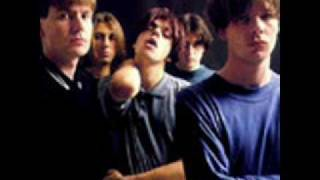 The Charlatans - Happen to Die