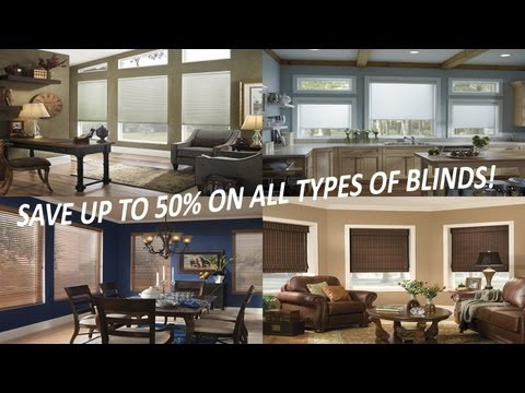 Pomona blinds blinds r easy to install do it yourself blinds are easy solutioingenieria Image collections