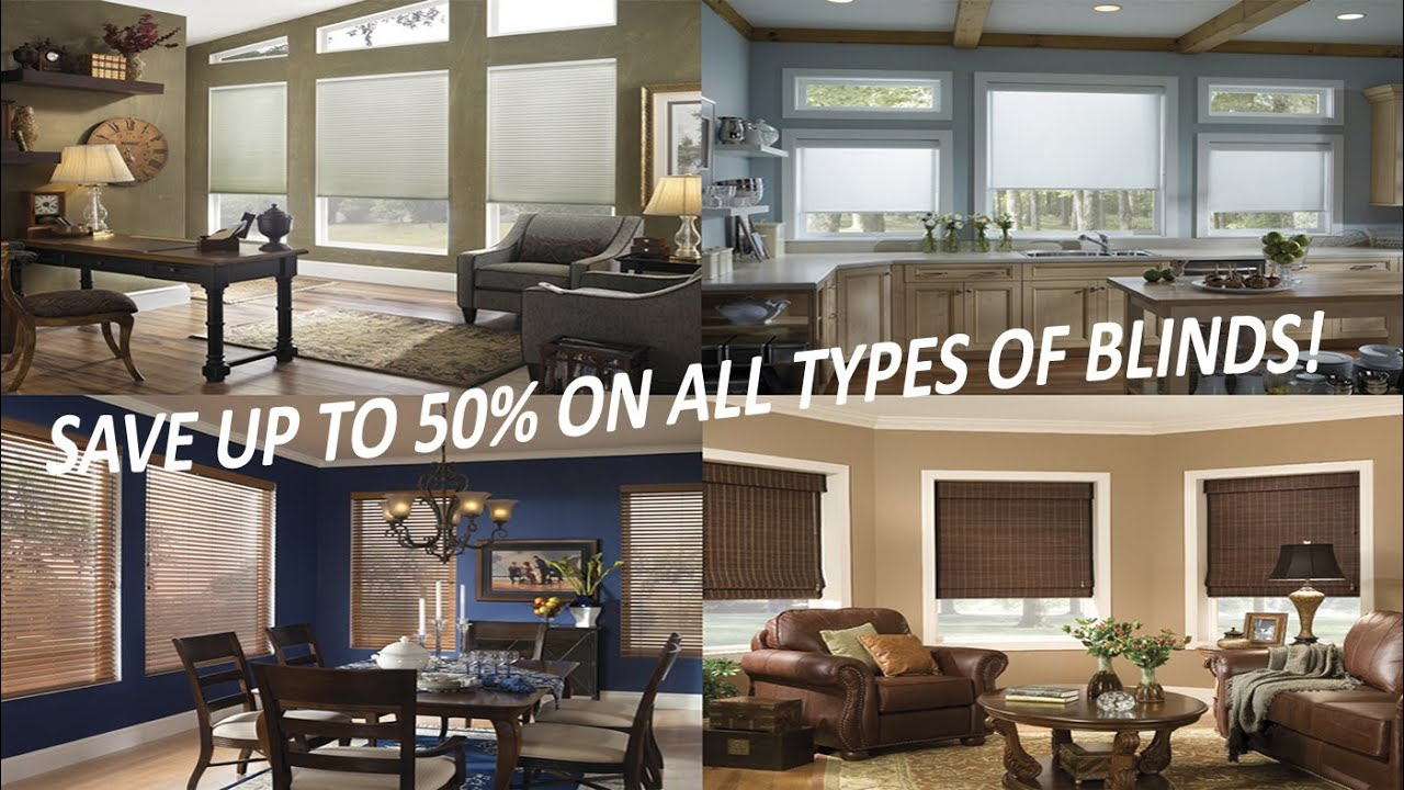 Blinds r easy to install do it yourself blinds are easy youtube blinds r easy to install do it yourself blinds are easy solutioingenieria Images