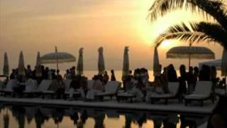 Cesaria Evora - Sangue De Beirona (Francois K Remix)